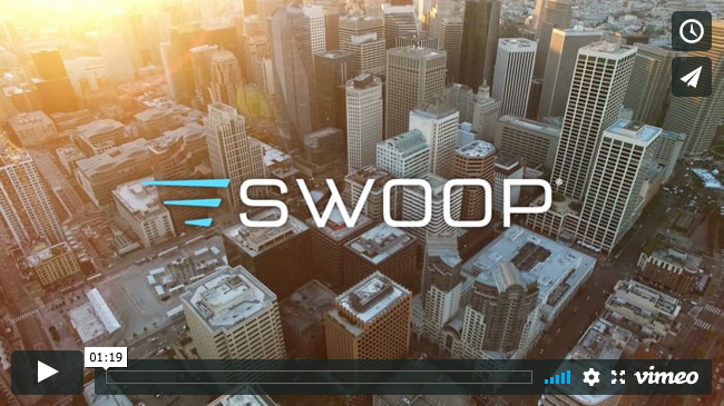 Tow Management Software - Agero Powered by Swoop
