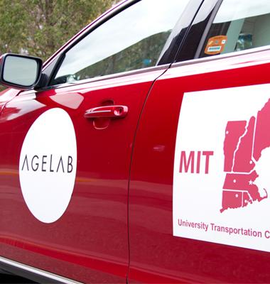 MIT Consortium and Advanced Vehicle Technologies - Agero founding partner